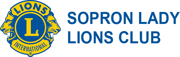 Sopron Lady Lions Club